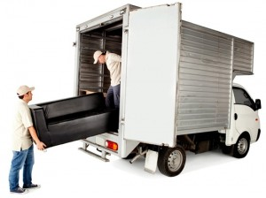 1. COMMERCIAL MOVING