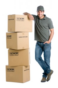 Sherman Oaks Moving Services
